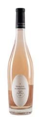 Вино Domaine de Bendel Cotes de Provence Rose, 0,75 л.