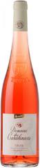 Вино Domaine des Carabiniers Tavel Rose AOP, 0,75 л.