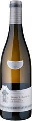 Вино Domaine Jean-Claude Bachelet & Fils, Saint-Aubin Premier Cru Le Charmois AOC, 0,75 л.
