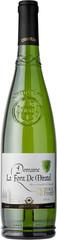 Вино Domaine La Font De Miratel Picpoul de Pinet, 0,75 л.