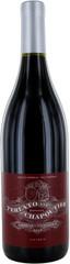 Вино Domaine Terlato & Chapoutier Shiraz-Viognier, 0,75 л.