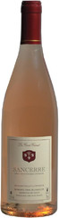 Вино Domaine Tinel-Blondelet Sancerre AOC Rose 2016, 0,75 л.