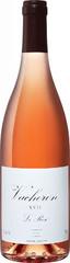 Вино Domaine Vacheron & Fils, Vacheron 'Le Rose, 0,75 л.