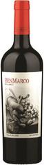 Вино Dominio del Plata BenMarco Malbec 2018, 0,75 л.