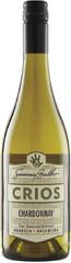 Вино Dominio del Plata Crios Chardonnay 2019, 0,75 л.