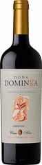 Вино Dona Dominga Carmenere Reserva, 0,75 л.