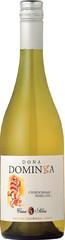 Вино Dona Dominga Chardonnay-Semillon, 0,75 л.