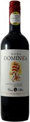Вино Dona Dominga Old Vines Cabernet Sauvignon-Carmenere, 0,75 л.