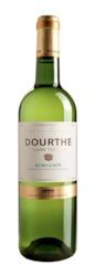 Вино Dourthe Grands Terroirs Bordeaux, 0,75 л.