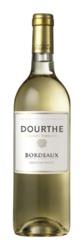 Вино Dourthe Grands Terroirs Bordeaux Medium Sweet, 0,75 л.