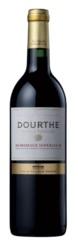 Вино Dourthe Grands Terroirs Bordeaux Superieur, 0,75 л.