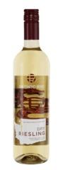 Вино Dry Riesling Pacific Rim Winemakers, 0,75 л.