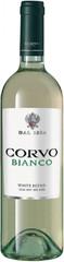 Вино Duca di Salaparuta Corvo Bianco IGT 2017, 0,75 л.