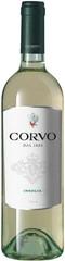 Вино Duca di Salaparuta Corvo Insolia Terre Siciliane IGT 2016, 0,75 л.