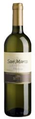 Вино Due Palme San Marco Blanco, 0,75 л.