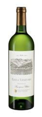 Вино Eisele Vineyard Sauvignon Blanc Eisele Vineyard Estate Araujo, 0,75 л.