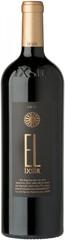 Вино El Ixsir 2011, 0,75 л.