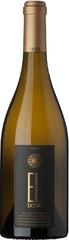 Вино El Ixsir White 2016, 0,75 л.