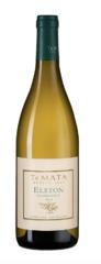 Вино Elston Te Mata, 0,75 л.