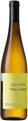 Вино Erste & Neue Kellerei Gewurztraminer Alto Adige DOC 2017, 0,75 л.