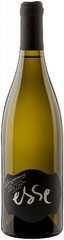 Вино Esse Gewurztraminer, 0,75 л.