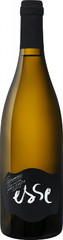 Вино Esse Riesling, 0,75 л.