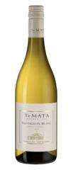 Вино Estate Vineyards Sauvignon Blanc Te Mata, 0,75 л.