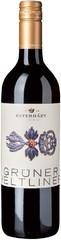 Вино Esterhazy Estoras Gruner Veltliner 2017, 0,75 л.