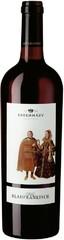 Вино Esterhazy Follig Blaufrankisch 2015, 0,75 л.