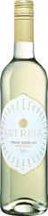 Вино Estreia Branco, Vinho Verde DOC, 0,75 л.