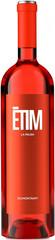 Вино Etim La Pausa Montsant DO, 0,75 л.