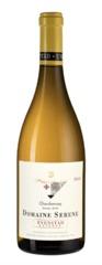 Вино Evenstad Reserve Chardonnay Domaine Serene, 0,75 л.