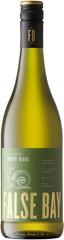 Вино False Bay Slow Chenin Blanc, 0,75 л.