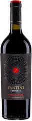 Вино Farnese Fantini Sangiovese Terre di Chieti IGT, 0,75 л.