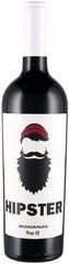 Вино Ferro 13 Hipster Negroamaro, 0,75 л.