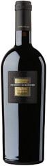 Вино Feudi di San Marzano, Sessantanni Primitivo di Manduria, 0,75 л.