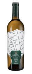 Вино Finca Montico Marques de Riscal, 0,75 л.