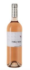 Вино Finca Nueva Rosado, 0,75 л.