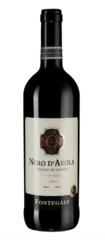 Вино Fontegaia Nero D'Avola San Marco, 0,75 л.