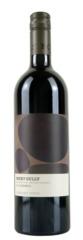 Вино Frankland Estate Cabernets Rocky Gully, 0,75 л.