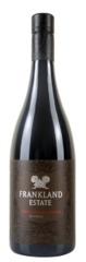 Вино Frankland Estate Isolation Ridge Shiraz, 0,75 л.