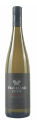 Вино Frankland Estate Poison Hill Riesling, 0,75 л.