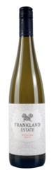 Вино Frankland Estate Riesling, 0,75 л.