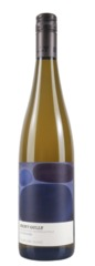 Вино Frankland Estate Riesling Rocky Gully, 0,75 л.