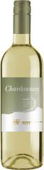 Вино Fratelli Martini San Vincenzo Chardonnay Veneto IGT 2016, 0,75 л.