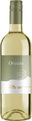 Вино Fratelli Martini San Vincenzo Orvieto DOC, 0,75 л.