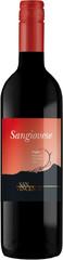 Вино Fratelli Martini San Vincenzo Sangiovese Puglia IGT 2016, 0,75 л.
