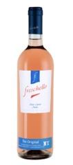 Вино Freschello Rosato, 0,75 л.