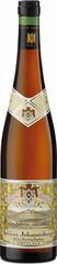 Вино Furst von Metternich Schloss Johannisberger Riesling Grunlack Spatlese, 0,75 л.