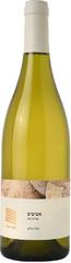 Вино Galil Mountain Avivim 2017, 0,75 л.